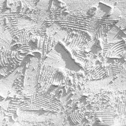 bianco su bianco TM 120x70x5 2008